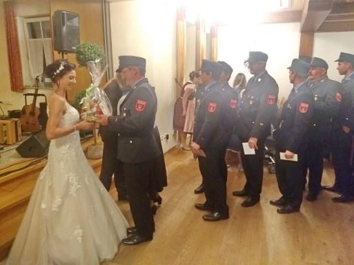 Hochzeit Bernhard und Jennifer (18)