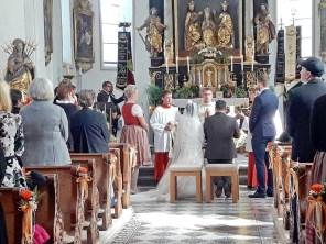 Hochzeit Bernhard und Jennifer (5)