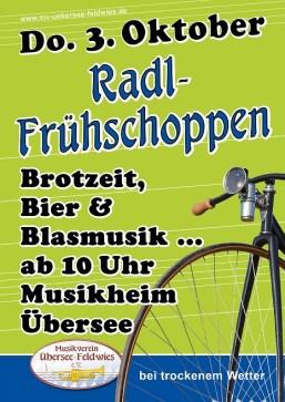 Radlfruehschoppen_web