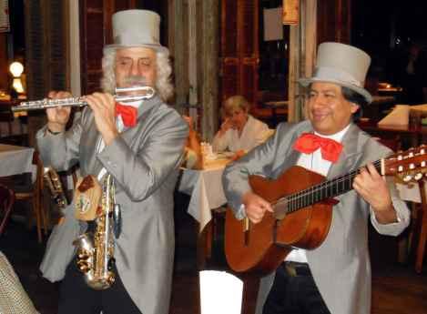 kl-Lucchine-Musikanten