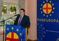 Andechser Europatage (23)