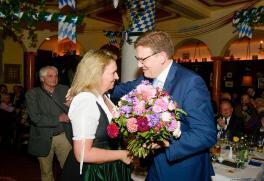 Festakt Landesgruppe Bayern (13)