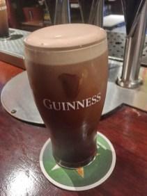 Irland-02