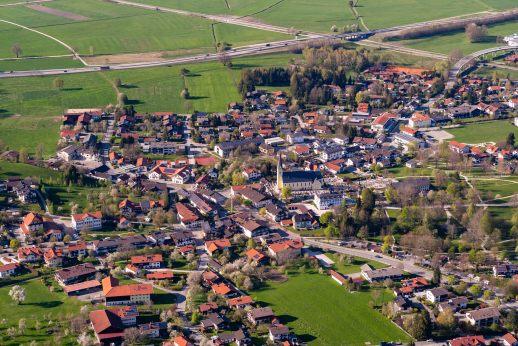 Maibaum-Bernau-1001866
