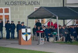 Fahnenband Bundeswehr (17)