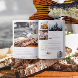 Kulinarik-Facebook-Quadrat