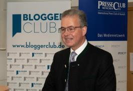 Presseclub Koalition (12)