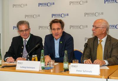 Presseclub Koalition (19)