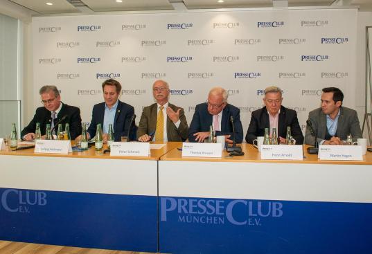 Presseclub Koalition (6)