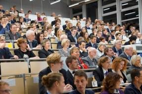 csm_20191114_Dies_academicus_2019_Publikum_64ac6b3f78