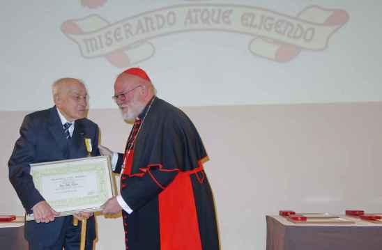 kl-02-Prof. Gallus Rehm 1
