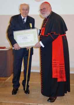 kl-02-Prof. Gallus Rehm