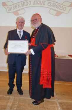 kl-04-Dr. Norbert Matern hoch