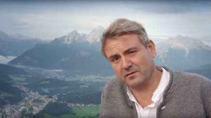 kl-Imagefilm BGLT Stefan Schimmel
