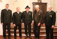 wiwa veteranenjahrtag ehrungen04