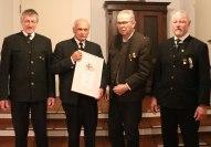 wiwa veteranenjahrtag ehrungen06