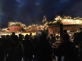 Christkindlmarkt Unterlandl (6)