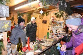 kl-schlechinger christkindlmarkt (23)