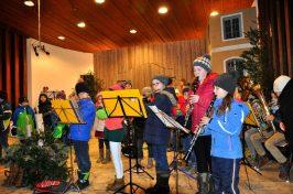 kl-schlechinger christkindlmarkt (26)