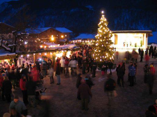 kl-schlechinger christkindlmarkt (7)