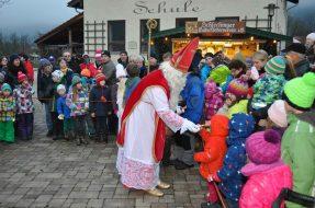 kl-schlechinger christkindlmarkt (8)