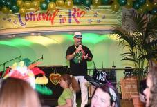 Carneval Rio (10)