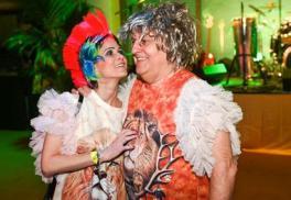 Carneval Rio (2)