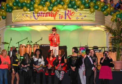 Carneval Rio (20)