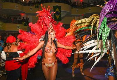 Carneval Rio (33)