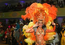 Carneval Rio (35)
