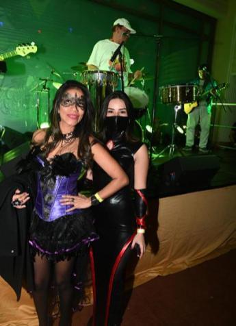 Carneval Rio (7)