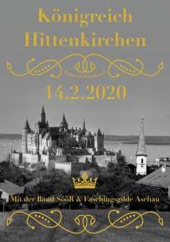Koenigreich-Hittenkirchen-2-1