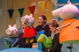 Peppa Pig Live - Die Ueberraschungsparty 002k_Copyright_TheateraufTour_Fotograf_Wim Lanser (5)