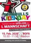 Plakat-KidsDay-1502