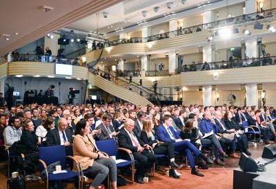 Sicherheitskonferenz Muenchen (19)