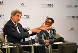 Sicherheitskonferenz Muenchen (23)
