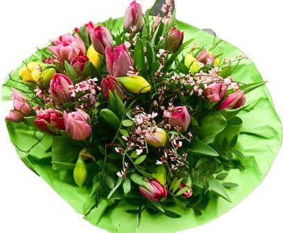 Valentinstaggruesse Staatskanzlei (14)