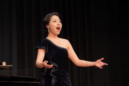 Hyunju Mun (3 Preis) (c) Immling Festival - Nicole Richter