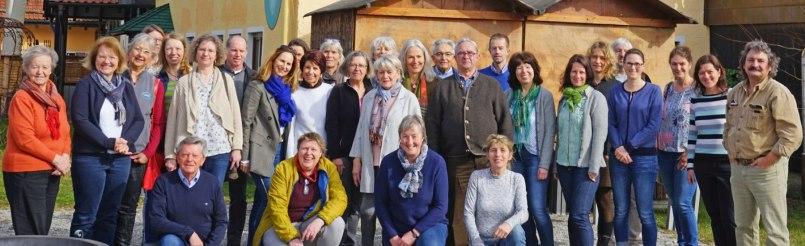 kl-chiemsee-alpenland-gaestefuehrer-familie-(c)chiemsee-alpenland-tourismus
