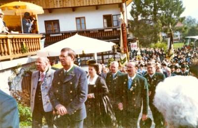 1-1991-Zapf-Strobl-Hartl