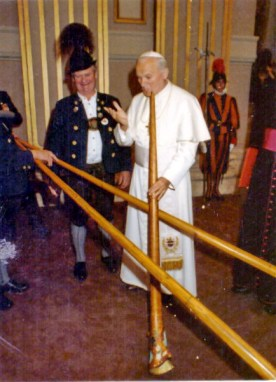 1Wörndl-Papst hoch 1