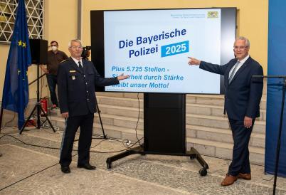 Herrmann Stellenverteilungskonzept Polizei (10)