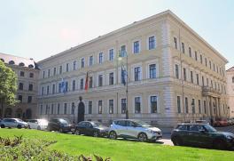 Herrmann Stellenverteilungskonzept Polizei (12)
