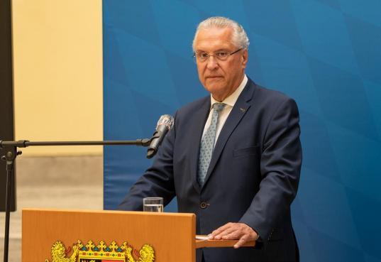 Herrmann Stellenverteilungskonzept Polizei (6)