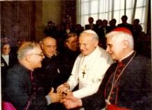 Pfr.Niegel-Papst-Ratzinger