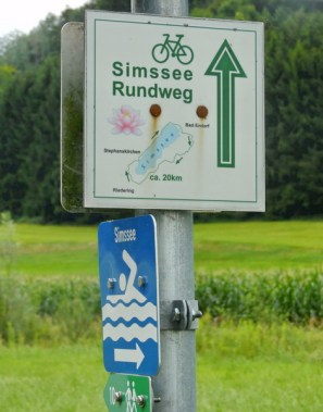 simssee2