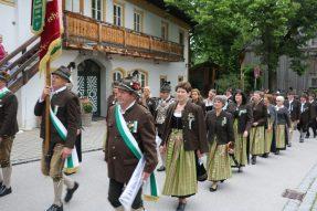 wiwa schuetzenfest02