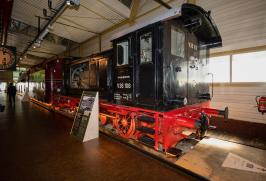 100 Jahre deutsche Reichsbahn (19)
