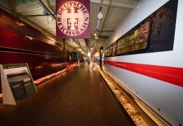 100 Jahre deutsche Reichsbahn (21)
