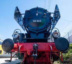 100 Jahre deutsche Reichsbahn (25)